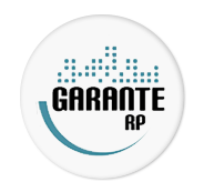 Garante RP| Cobrança Garantida para Condomínios