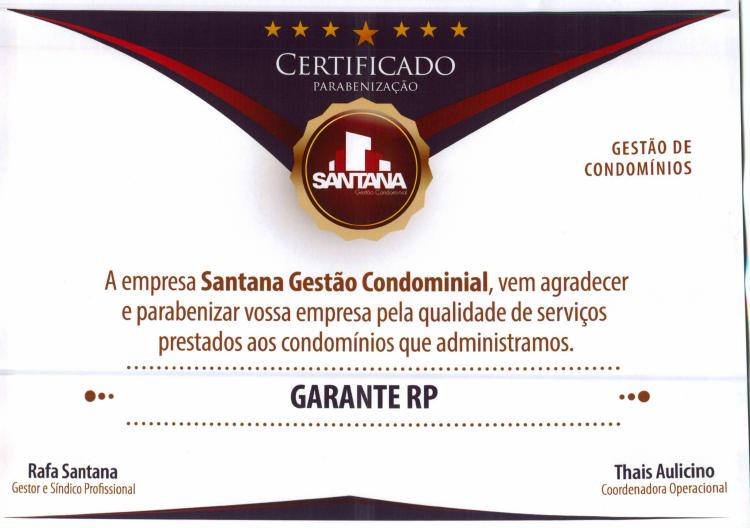 Certificado (Rafael)